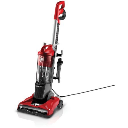 Amazon.com: Dirt Devil Power Max Bagless Upright Vacuum, UD70163: Home & Kitchen