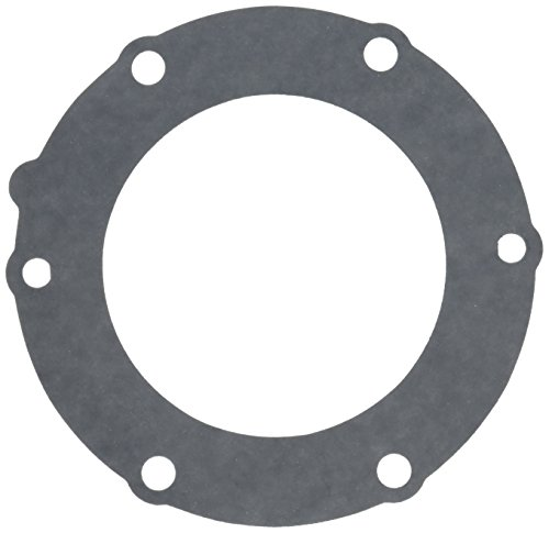 ACDelco 24245110 GM Original Equipment Transfer Case Adapter Gasket