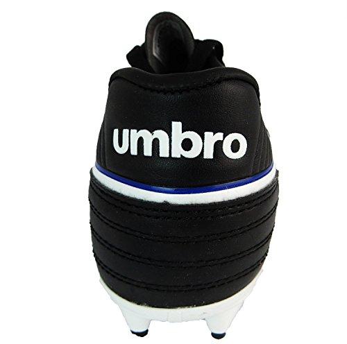 Umbro  Speciali Eternal, Speciali Eternal garçon