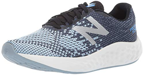 New Balance Women s Rise V1 Cushioning Running Shoe