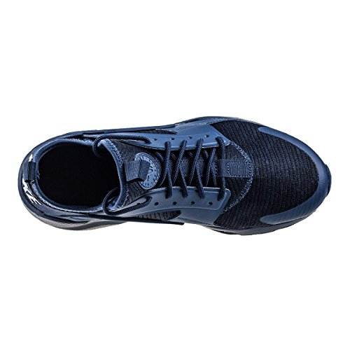 Trainers SE Ultra Air Mens Navy Run Huarache Nike Obsidian Mesh 0q5XwIgg