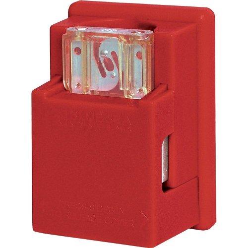 Maxi Fuse Block System - Blue Sea 5006 MAXI Fuse Block-Electrical | Fuse Blocks & Fuses-Blue Sea Systems