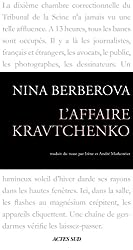 L'affaire Kravtchenko
