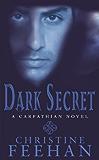 Dark Secret: Number 15 in series (Dark Series)