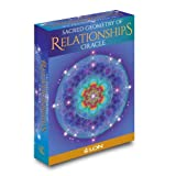 Sacred Geometry of Relationships Deck