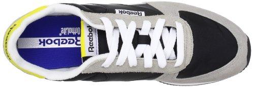 Reebok - Zapatillas para hombre
