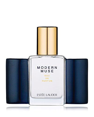 Estee Lauder Modern Muse Bow Edition Eau de Parfum Spray/0.7 oz