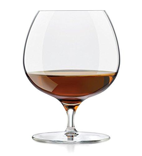 (Libbey Signature Kentfield Brandy Glasses, Set of)
