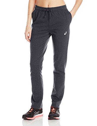 ASICS Women's Tm Everyday Pants, X-Small, - Asics Workout Pants