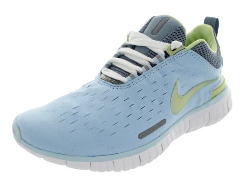 discount latest NIKE Free OG' 14 Women's Running Shoes Blue free shipping pre order k9MkOE3Q