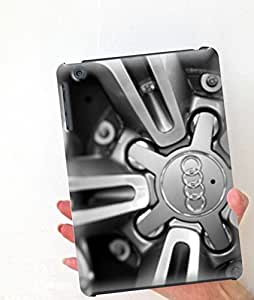 New Style Fashionable designed TPU phone protection case For ipad mini with Fresh Patterns