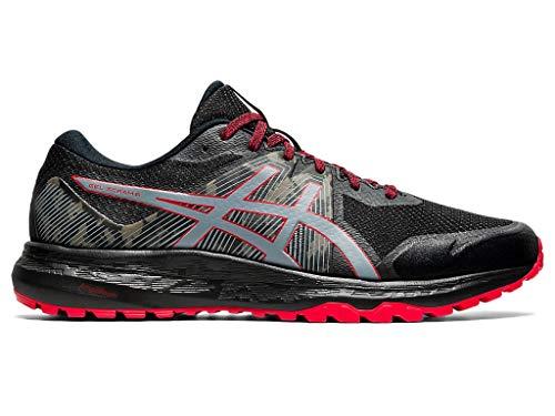 ASICS Men's Gel-Scram 6 Running Shoes