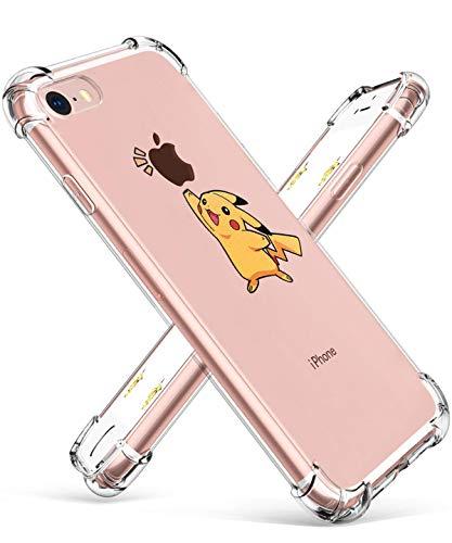 (Allsky Case for iPhone 6 Plus/6S Plus 5.5