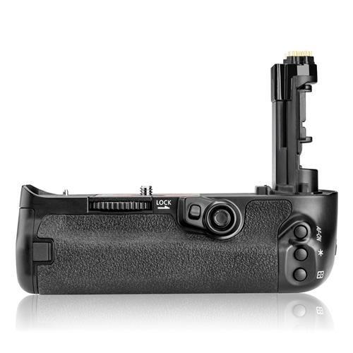 Green Extreme BG-E20 Battery Grip for EOS 5D Mark IV DSLR Ca