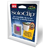 k cup freedom clip - SoloClip