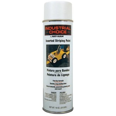 rustoleum-paint-inverted-striping-paint-white-6-bx-1691838