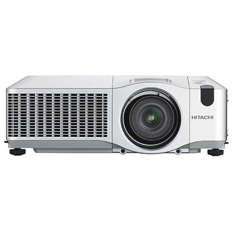 Amazon.com: Hitachi CP-X615 XGA 4000 lúmenes Contraste de ...