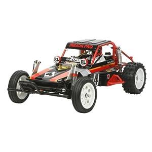 Tamiya 58525 RC Wild One