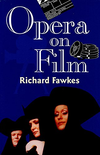Download Opera on Film PDF