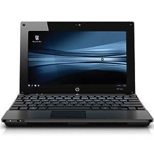 HP Mini 5102 10.1-Inch Netbook