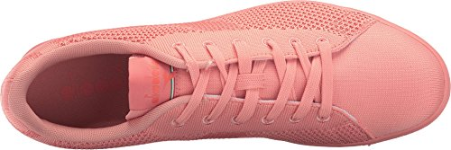 Unisex 25007 Pink Peach Diadora Adult 171991 RqOwFOvSx