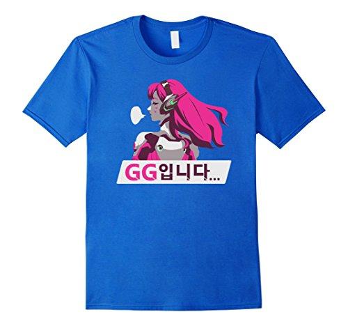 mens-overwatch-dva-gg-spray-tee-shirt-2xl-royal-blue