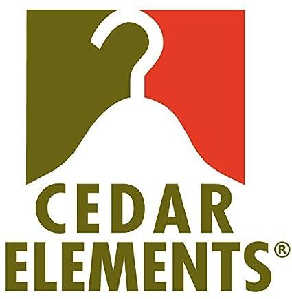 2 pack Cedar Elements Combination Cedar Shoe Trees US Man 6.5-8 or Woman 8.5-10.5