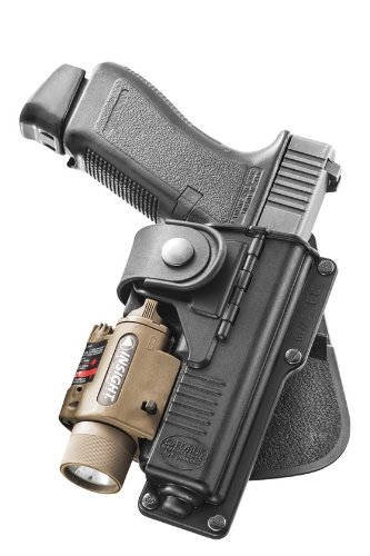 fobus-tactical-rbt19-standard-right-hand-conceal-carry-polymer-paddle-light-laser-holster-for-glock-