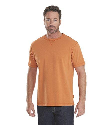 woolrich-mens-first-forks-solid-t-shirt-burnt-orange-x-large