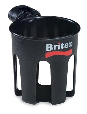 Britax B-Agile Stroller Adult Cup Holder from Britax