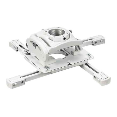Chief RPMAUW RPA Elite Universal Projector Mount with Keyed Locking A version Rpma White
