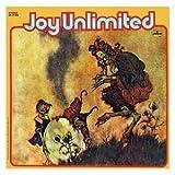 JoyUnlimited by Joy Unlimited (2007-12-11)