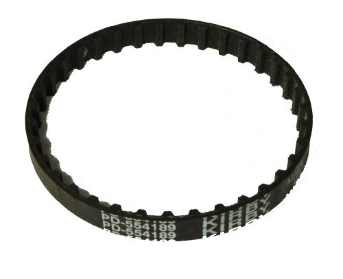 Kirby Generation Series Transmission Drive Belt, Fits: all self propelled Kirby Models, Number on Belt PD554189