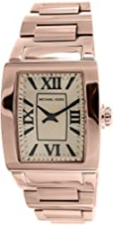 Michael Kors Denali Ladies Watch MK5969