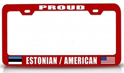 ac milan license plate frame - 2