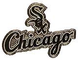 Aminco Chicago White Sox Primary Plus Pin