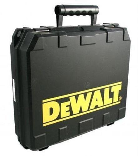 Case Drill Parts : Dewalt dc dcs jig saw tool case by black