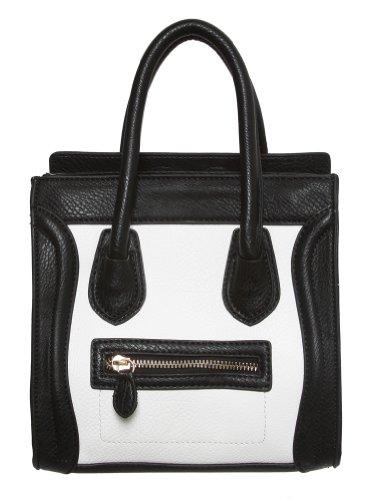 Celine Bag Replica - 3