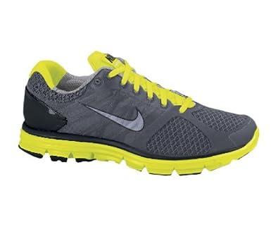 91de740f5c1b NIKE LunarGlide+ 2 Men s Running Shoe