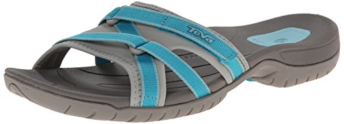 teva-womens-tirra-slide-lake-blue-55-m-us