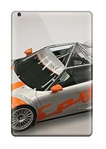 Best 6182389J23285419 Tpu Case For Ipad Mini 2 With Design