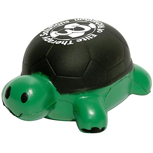 - Promos With Imprint Personalized Turtle Shaped Stress Reliever 300 per package