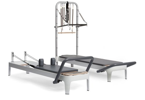 Allegro 2 Reformer System With Tower Mat Amp Legs Buy