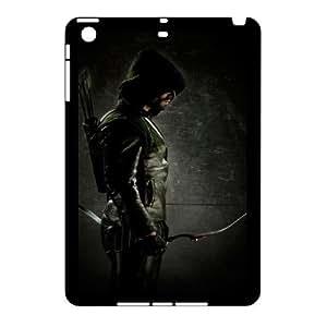 Green Arrow FG0006248 Phone Back Case Customized Art Print Design Hard Shell Protection Ipad Mini