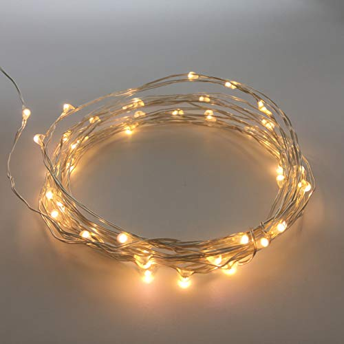 100 Ct Led Christmas Lights in US - 7