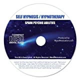 The skills to be psychic lies within all of us. Some have it more developed than others, but you can unquestionably develop the skills to be psychic. Are you open to developing ESP? Does this subject fascinate you? This hypnotherapy course can help y...