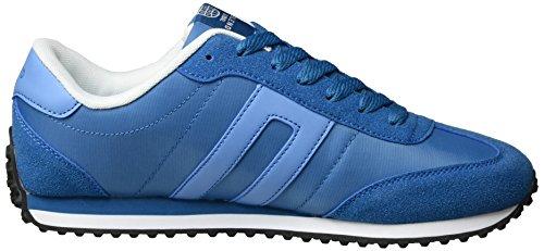 Blend 20701579 - Zapatillas de casa Hombre Azul (Nautical Blue)