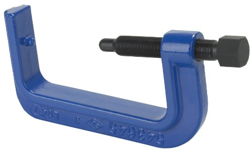 OTC (7832) GM Torsion Bar Unloader - Gm Torsion Bar Unloading Tool