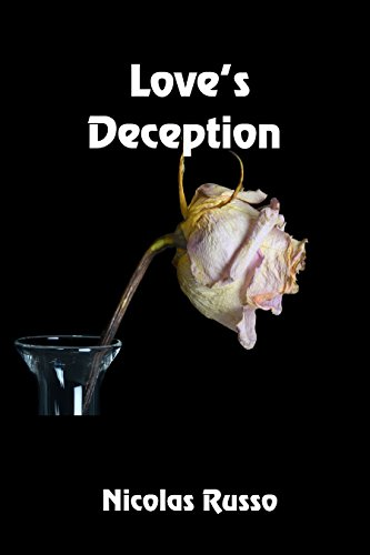 Love's Deception by [Russo, Nicolas]