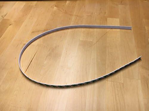 Un Corte imantada para Graphtec hasta 750 mm y otros Plóter ...
